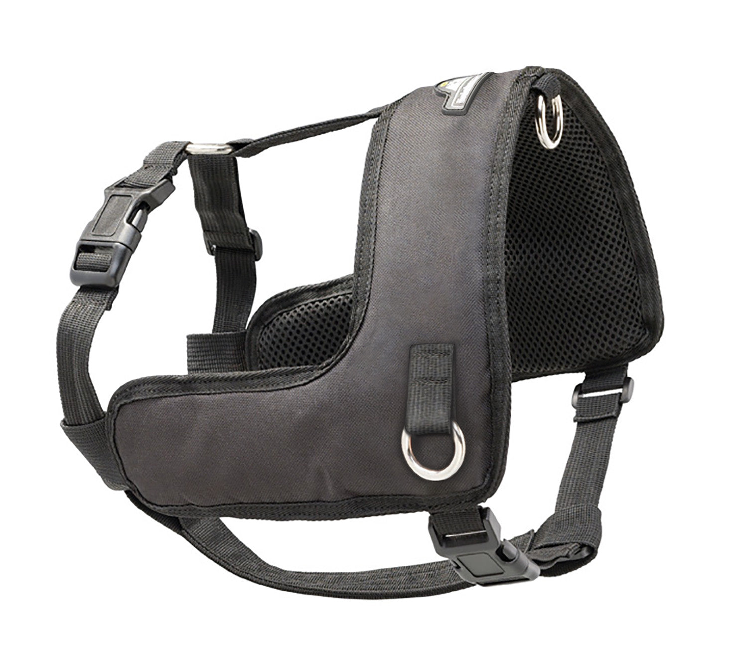 Halo Harness (Small)