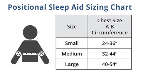 Positional Sleep Aid Bonus Offer