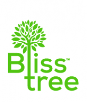 Bliss Tree