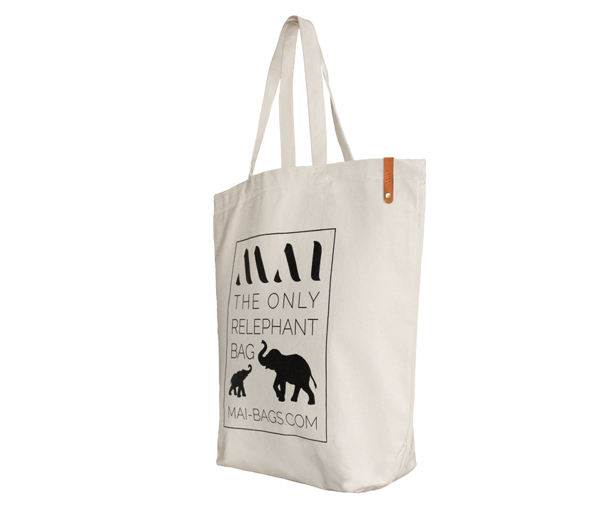 Mai-bags-organic-cotton-tote-bag-with-print