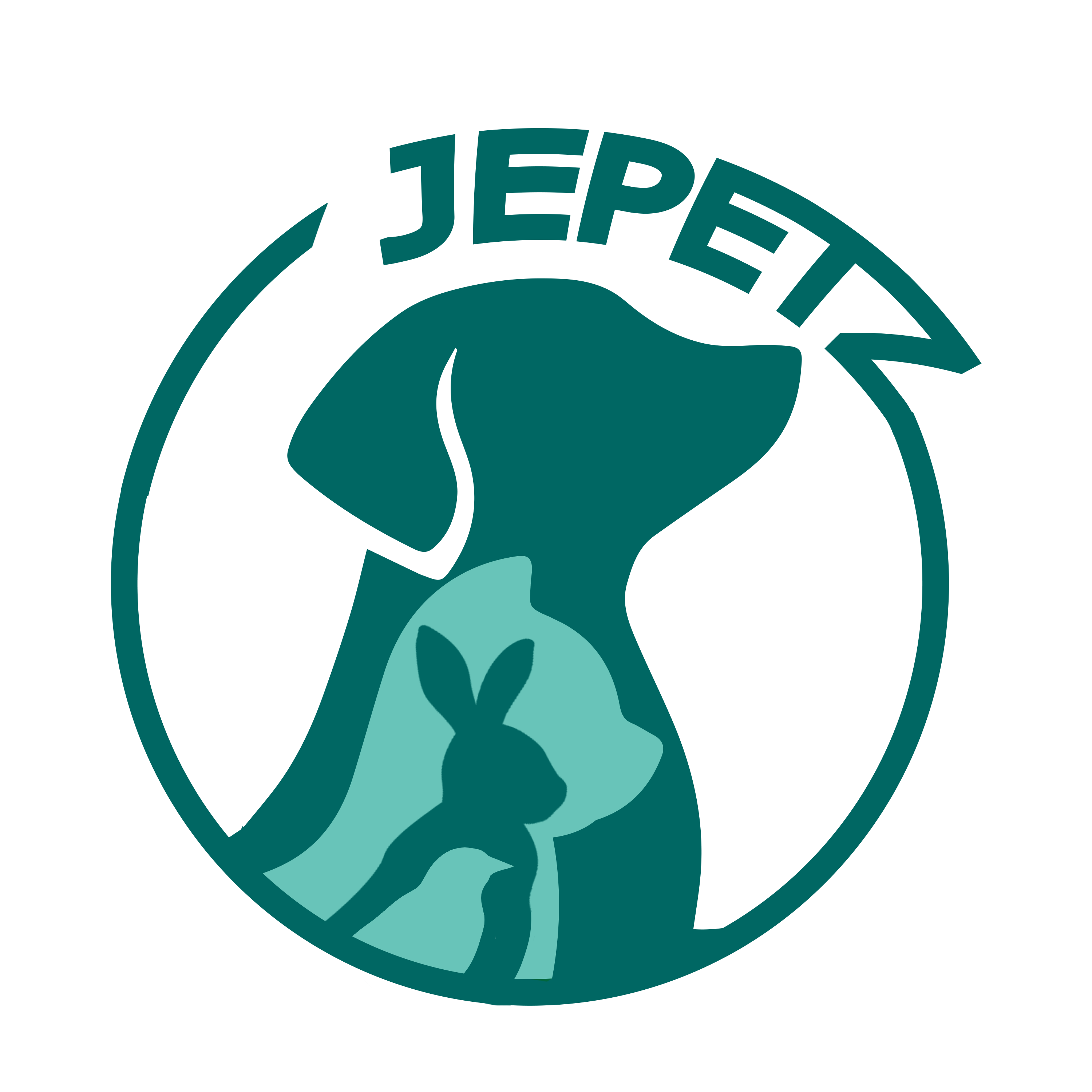 JEPetz Pet Supplies