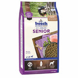 JEPetz - Bosch High Premium Senior 1kg