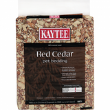 Kaytee - Red Cedar Bedding 1000 cu in