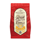 Stella & Chewy's Freeze-Dried Raw Coated Kibble Chicken Dry Dog Food