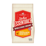 Stella & Chewy's Stella's Essentials Chicken & Ancient Grains Dry Dog Food
