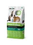 Back-2-Nature Small Animal Bedding 30L