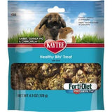 Kaytee - Forti-Diet Pro Health Healthy Bit Rabbit 4.5oz