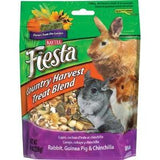 Kaytee - Fiesta Country Harvest Treat Blend 8oz