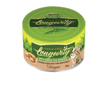 Nurture Pro Longevity Chicken & Skipjack Tuna Meat with Ginger & Green Tea Essence Cat Can Food 80g x 24 cans