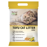 (Bundle Deal) Nurture Pro Tofu Cat Litter 6L