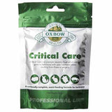 JEPetz - Oxbow Critical Care Anise