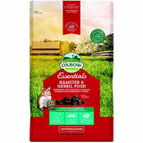 JEPetz - Oxbow Essentials Hamster and Gerbil Food
