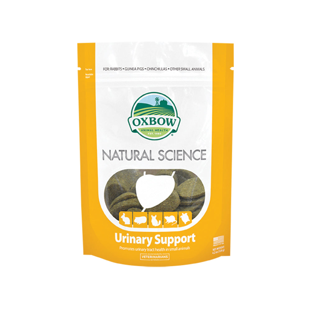 Oxbow Natural Science Urinary Support