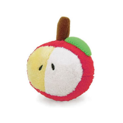 JEPetz - Petz Route Dog Toy S Apple