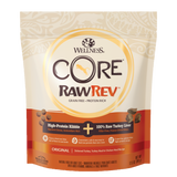 Wellness CORE RawRev Original Grain-Free Dry Cat Food