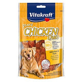 JEPetz - Vitakraft Chicken Duo w Fish