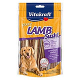 JEPetz - Vitakraft Lamb Sushi Strips w Fish