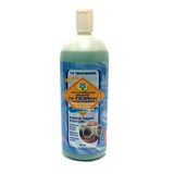 Bio-Chum Bio Plumber Build-Up Remover Drain Cleaner