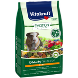 JEPetz - Emotion Beauty Selection Adult Guinea Pig