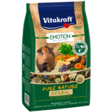 JEPetz - Emotion Pure Nature Herbal Guinea Pig