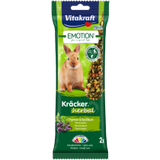 JEPetz - Emotion Kracker Herbal Rabbit