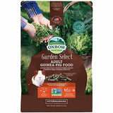 JEPetz - Oxbow Garden Select Adult Guinea Pig Food