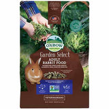 Oxbow Garden Select Adult Rabbit Food 4lbs