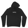 Black Lives Matter - Special Edition Graf Hoodie