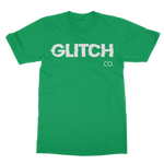 Glitch co. Organic T-Shirt