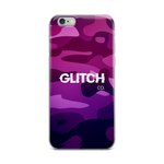 Glith co. iPhone Case