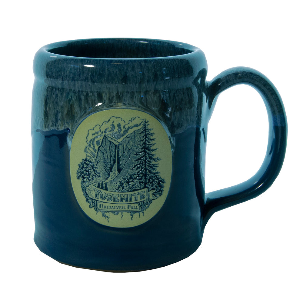 Bridalveil Fall Mug
