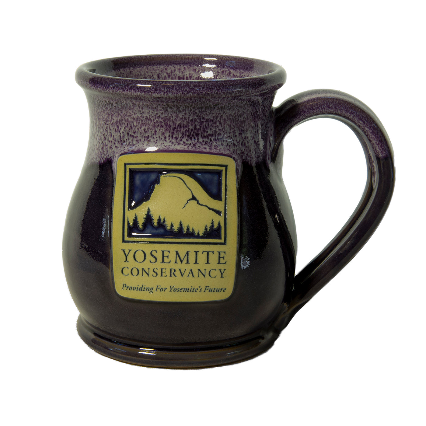 Yosemite Conservancy Mug