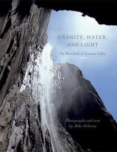 Granite, Water & Light