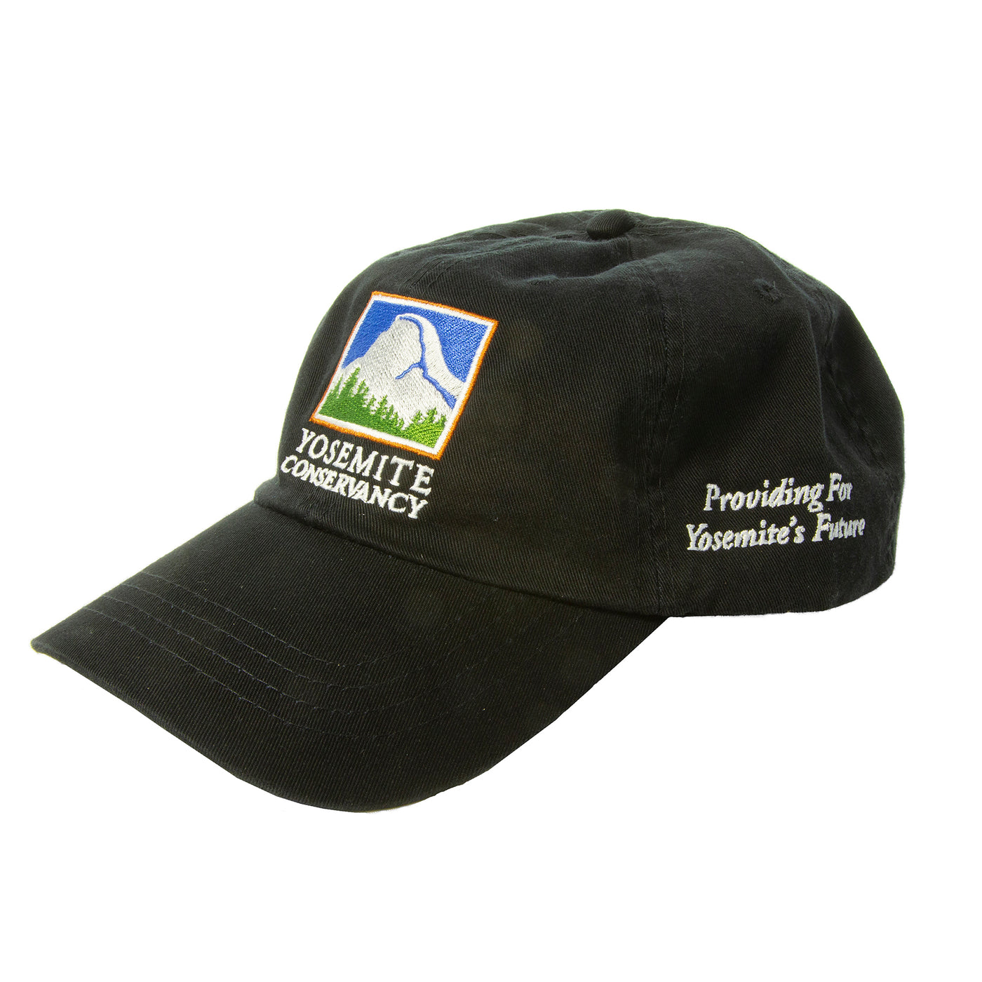 Yosemite Conservancy Hat