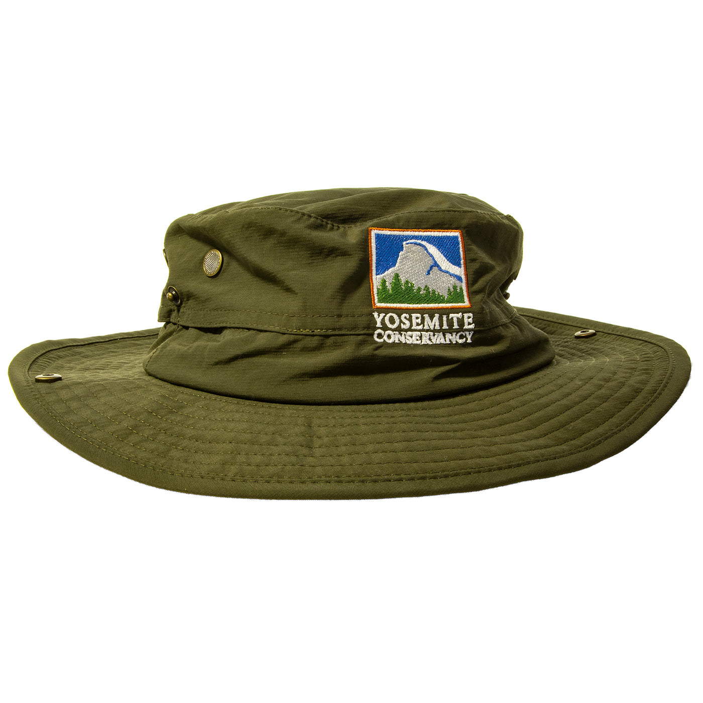 Yosemite Conservancy Hiker's Hat