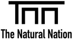 The Natural Nation Shop