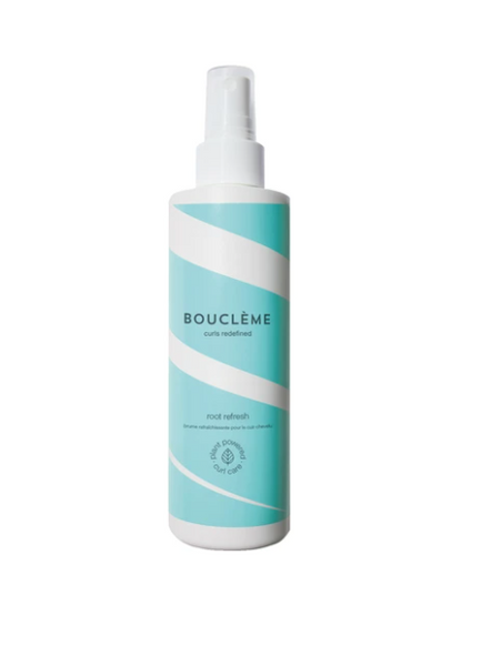 Bouclème Root Refresh 200 ml
