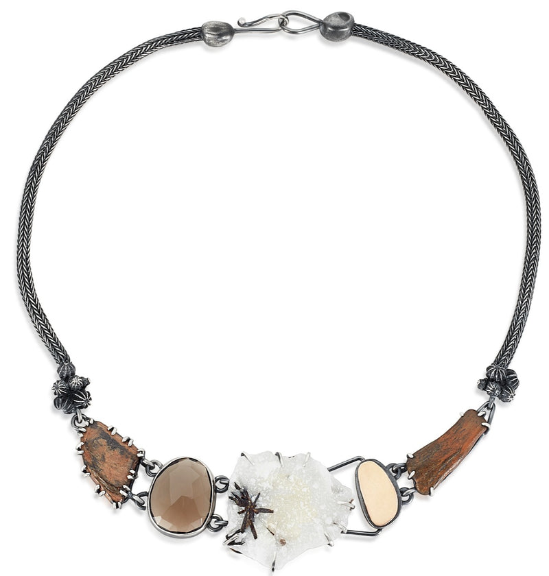 Cairns Collection Necklace