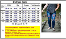 Load image into Gallery viewer, Women's Buffalo Plaid Jeans
