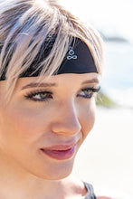 Load image into Gallery viewer, Yoga Fitness Headband