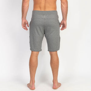 Men's Long short
