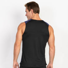 Load image into Gallery viewer, Mens Sport Tank