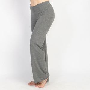 Simple Roll Pant
