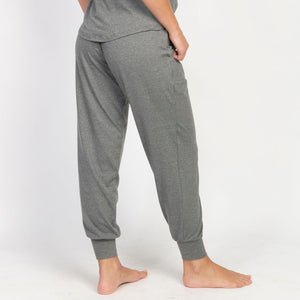 Simple Baggy Jogger