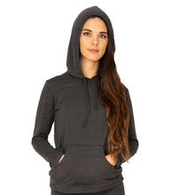 Load image into Gallery viewer, Snug Fit Pullover Hoodie