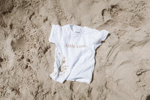 Load image into Gallery viewer, MINI Little Cove T-shirt