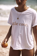 Load image into Gallery viewer, Little Cove T-shirt