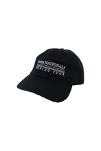 Load image into Gallery viewer, Nationals Running Club Cap