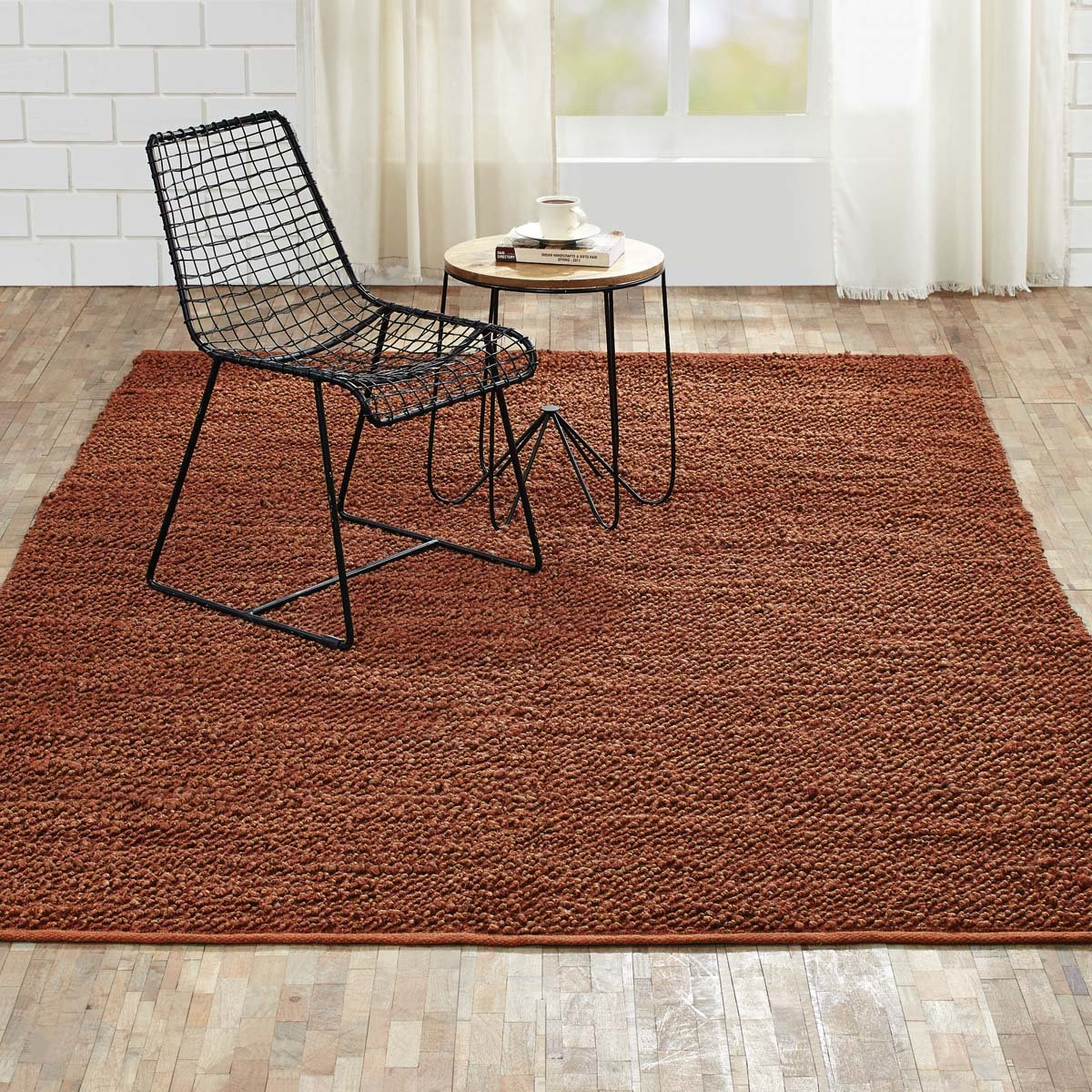 Shop Our Brand Rugs Collection