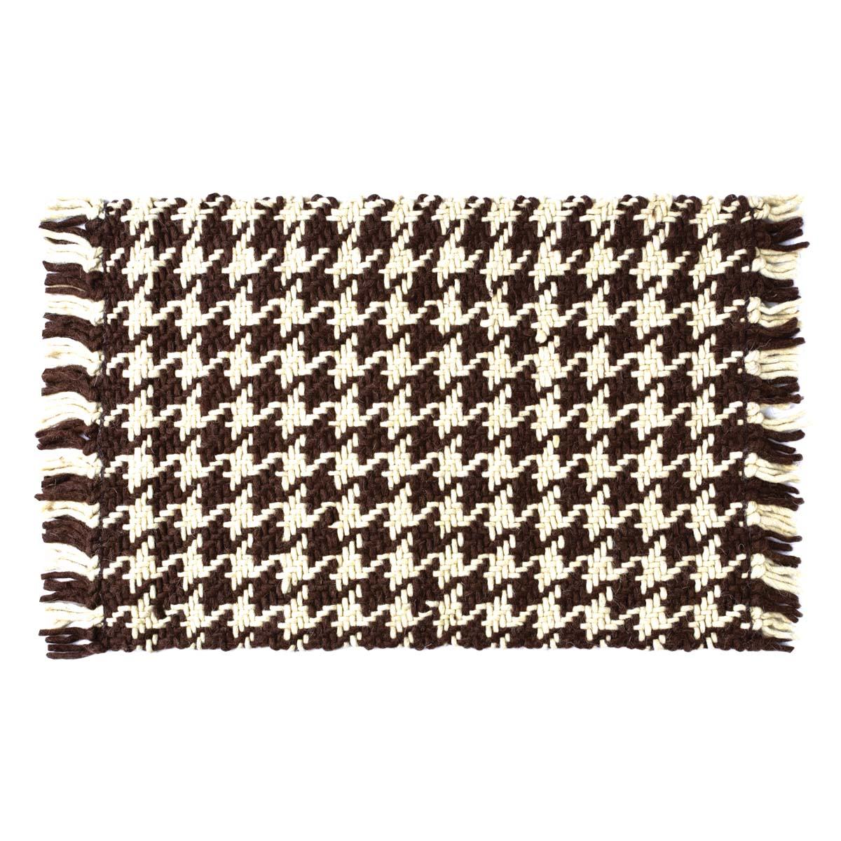 Carrington Rug 20x30 - Woodrol
